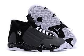 jordan shoes 1 23 for girls. air jordan 14 retro downy girls womens jordans basketball shoes sd15 1 23 for
