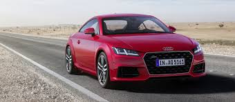 <b>Audi</b>® <b>TT</b> Lease Deals & Offers - Duluth GA