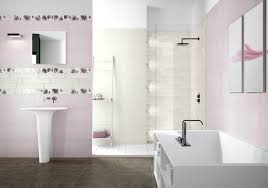 Bathroom:Italian Bathroom Tile Designs Bathroom Design Ideas Contemporary  Bathroom Wall Tiles Design Ideas bathroom