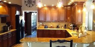 kitchen counter surface solid surface kitchen counter kitchen countertop materials comparison chart kitchen counter surface paint