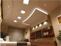 lighting for basements. Awesome Collection Of Bedroom Recessed Lighting Ideas Led Pot Lights On Basement Light Fixtures For Basements L