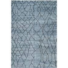 safavieh moroccan rug blue contemporary rug 9 x safavieh handmade moroccan cambridge beige wool rug 9 safavieh moroccan rug