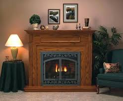 free standing direct vent gas fireplace empire direct vent premium corner gas fireplace encourage free standing
