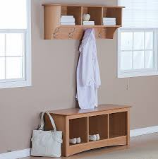 entryway storage locker furniture. Entryway Storage Bench With Coat Hooks New Furniture Classical White Painted Wooden Entry Locker N