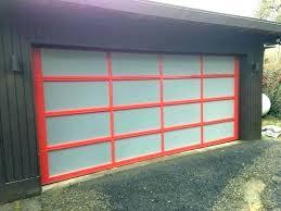 garage door install cost garage door cost with installation garage door cost full image for collection glass garage door installed automatic garage door
