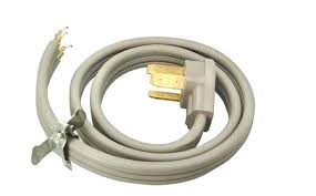 3 wire dryer plug replace cord prong outlet 4 best four wiring 3 wire dryer plug slot vs 4 outlets the change in electric plugs hookup ground connection 3 wire dryer plug prong club 4 diagram
