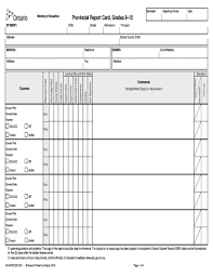 how to make a report card on microsoft word how to edit report card templates fill online printable