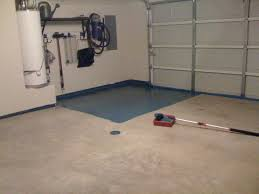Interior floor paint Colors Awesome Garage Floor Paint Colors Ganncellars Blue Garage Floor Paint Colors Ganncellars