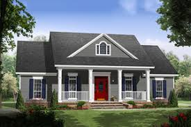 exterior colonial house design. One Story Colonial House Plans 13 Shining Design Exterior Paint Colors Google Search O