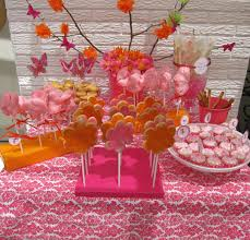 Small Picture Perennial Flower Garden Design Ideas Post Florist Columbia Ky idolza