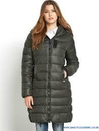 es483187 g star raw whistler slim hedley coat women s jackets winter coats