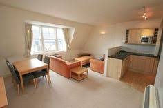 1 Bedroom Apartment To Rent In Central Hall  Redcross Street   Rightmove