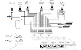 olp bass wiring diagram auto electrical wiring diagram related olp bass wiring diagram