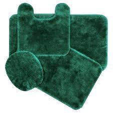 sage green bathroom rugs dazzling dark unusual bath rug sets ideas