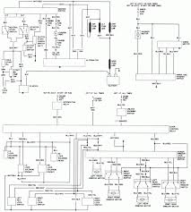 runner stereo wiring diagram image 1996 toyota 4runner radio wiring diagram wiring diagram on 1999 4runner stereo wiring diagram