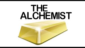 how to meaning in your life the alchemist book summary and  how to meaning in your life the alchemist book summary and review