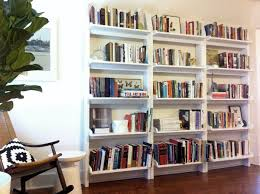 Wall Units, Charming How Much Are Built In Bookshelves Cost Of Built In  Bookshelves Around