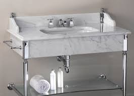 bathroom console vanity. MADISON CONSOLE Bathroom Console Vanity D