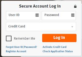 Virginia Tech Discover Credit Card Login Bill Payment And Customer