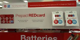 Find visit today and find more results. Goodbye Serve With Softcard Hello Redcard Dansdeals Com
