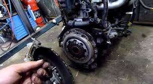 daewoo 1 5l sohc engine autopsy 1 gearbox and clutch removal daewoo 1 5l sohc engine autopsy 1 gearbox and clutch removal