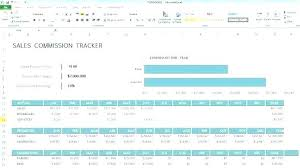 Sales Leads Excel Template Free Excel Sales Tracking Template Sales
