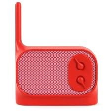 radio for office. Small Radio For Office Desk Table Nice Ideas Best On . S