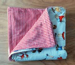 60 easy diy baby blanket ideas to sew