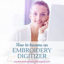 Anatomy Of A Design How To Think Like A Digitizer How To Become An Embroidery Digitizer Machine Embroidery Geek