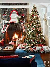 trees and trends furniture. Trees And Trends Patio Furniture Lovely Types Of Christmas Trees Trends Furniture L