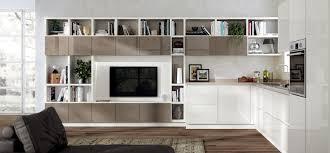 No Furniture Living Room Living Room Scavolini Usa Italian Living Room Decoration Ideas