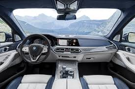 <b>New</b> BMW X5 (G05) Colors, <b>Leather</b>, Trim Options for <b>Spring 2019</b> ...