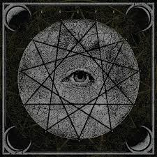 Experimental Outfit EX EYE Premiere Xenolith The Anvil Music.