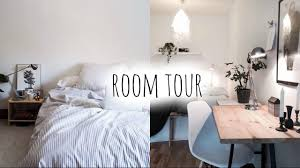 college apartment decorating ideas. Plain College College Apartment ROOM TOUR  DIY Decor Ideas To Apartment Decorating Ideas V
