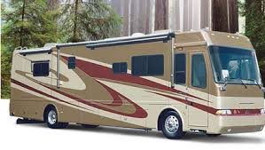 2005 beaver motorhome parts wiring diagram for car engine beaver monterey motorhome wiring diagram