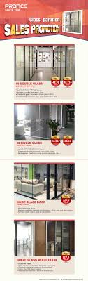 office partition dividers. Aluminum Frame Glass Wall Office Partition Dividers S