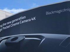 member news detail tech valley. NAB 2018: Blackmagic Teases New Pocket 4K Cinema Camera (It\u0027s Official! $1,295 USD, Shipping Sept. 2018) Member News Detail Tech Valley