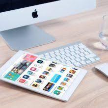 How Do I Print From My Ipad How Do I Print From My Ipad My Smart Gadget