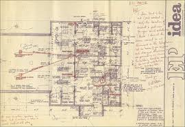 100  Graceland Floor Plan   Photos Of Elvis Presley U0027s Graceland Floor Plans