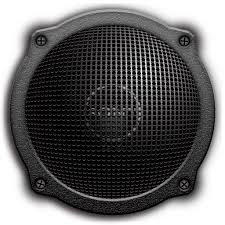 stage speakers png. stage speakers png xi-1152a 15-inch two-way full-range loudspeakers by . e