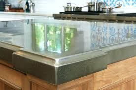 alternative kitchen alternative countertops with soapstone countertops