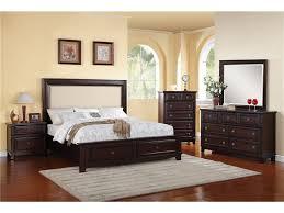 Bedroom Bob Discount Furniture Bedroom Sets