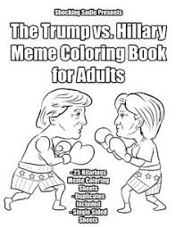 2018 election coloring book amazon prime now the trump coloring book m g of 2018 election coloring