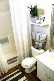 college bathroom ideas apartment storage image of al decor cute decorating easter eggs college bathroom ideas