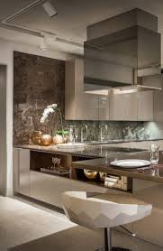 innovative kitchen and bath greensboro. innovative kitchen and bath with ideas hd photos mariapngt greensboro