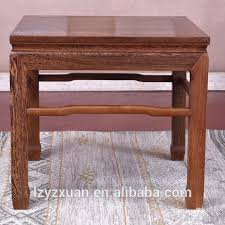 popular furniture wood. most popular wood furniture suppliers and manufacturers at alibabacom