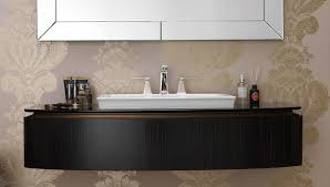 luxury bathroom furniture. Bathroom Furniture \u2014 Bagno Design | Luxury Bathrooms Glasgow Showroom