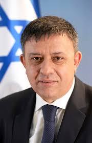 המרוקאים שולטים במדינת ישראל והם אלה שהכתירו את ביבי והליכוד שוב Images?q=tbn:ANd9GcR2j2-P7GjKypUvw2dG2YCN-jABWR7vfD3EpLAHlg2oVUo17Ohm