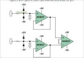esp active pickups wiring diagram images wiring diagrams pickups wiring diagram as well bc rich warlock guitar wiring diagram