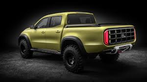 new car releases in south africa 2016MercedesBenz launches doublecab bakkie  coming to South Africa